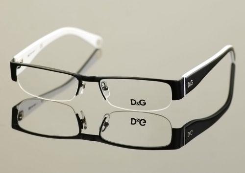 D&G 5080 461 cena od 2899 Kč