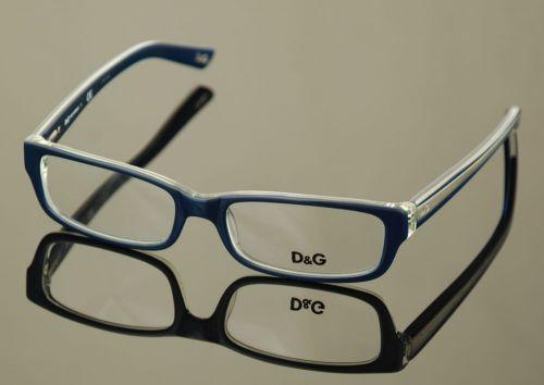 D&G 1167 1501 cena od 0 Kč