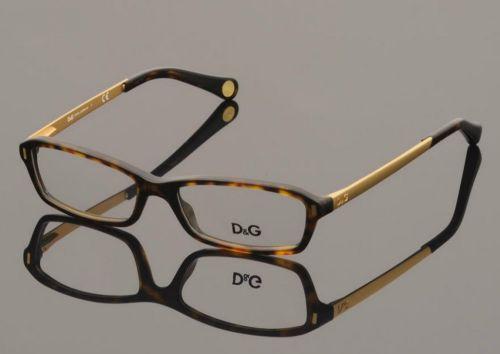 Dolce&Gabbana 1217 502 cena od 2599 Kč