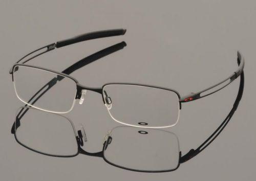 Oakley OX 5045 0653 cena od 3599 Kč