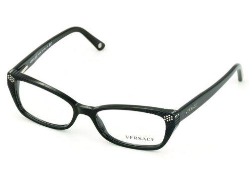 Versace VE 3150 gb1 cena od 3299 Kč