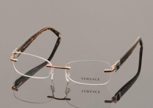 Versace VE 1189 1052 cena od 0 Kč