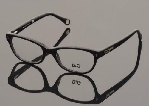 D&G 1205 501 cena od 2399 Kč