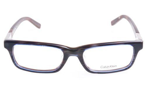 Calvin Klein ckk 7881 414 cena od 2499 Kč