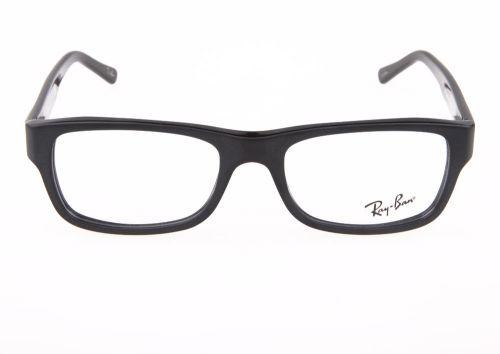 Ray-Ban RX 5268 5119 cena od 1969 Kč