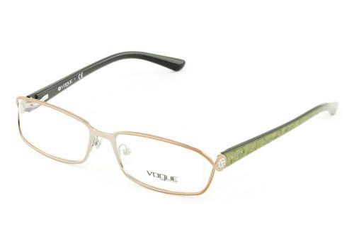 Vogue VO 3808b 848 cena od 2199 Kč