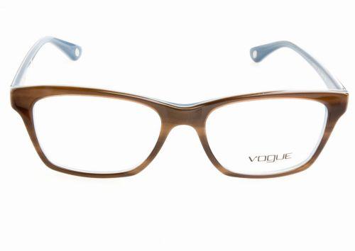 Vogue VO 2714 2014 cena od 1999 Kč