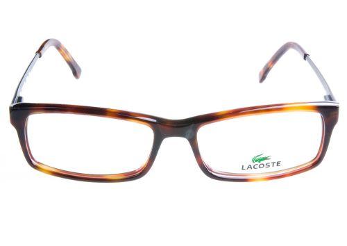 Lacoste l 2655 214 cena od 0 Kč