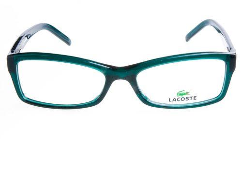 Lacoste l 2657 315 cena od 2899 Kč