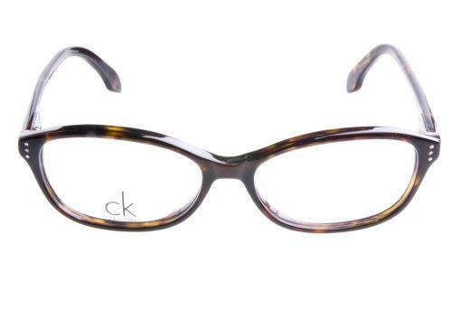 Calvin Klein ckk 5720 214 cena od 1799 Kč
