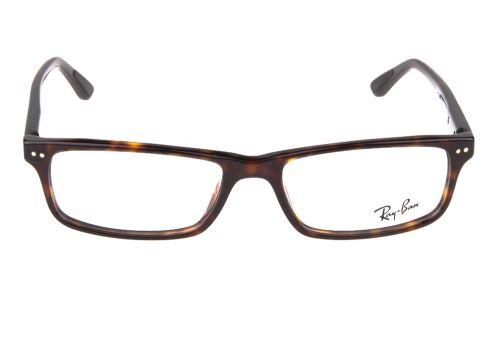 Ray-Ban RX 5277 2012 cena od 2499 Kč