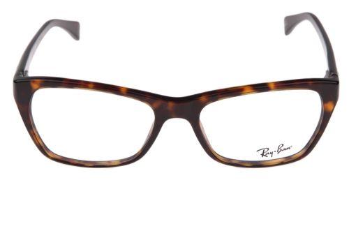 Ray-Ban RX 5298 2012 cena od 2790 Kč