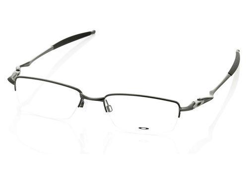 Oakley OX 3143 0451 cena od 2899 Kč