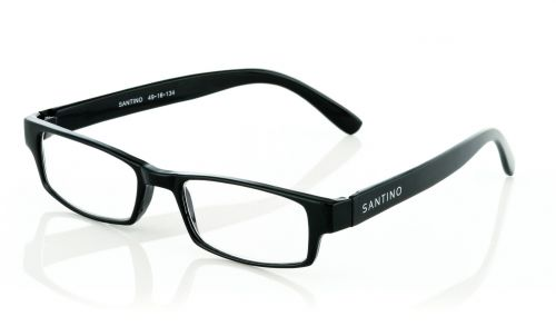 Santino KP 87 c1 cena od 499 Kč