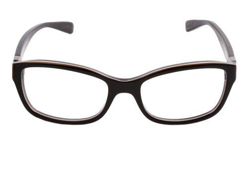 Oakley OX 1087 0152 cena od 3599 Kč