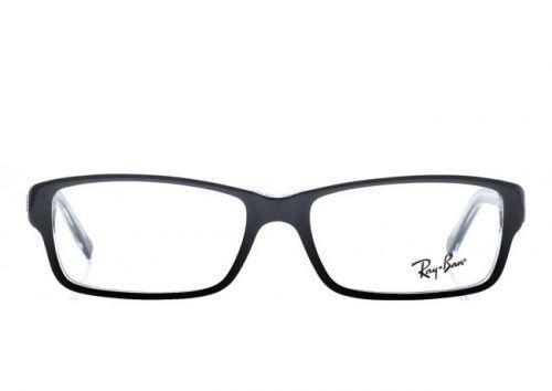 Ray-Ban RX 5169 2034 cena od 2142 Kč