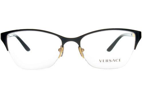 Versace VE 1218 1342 cena od 3199 Kč