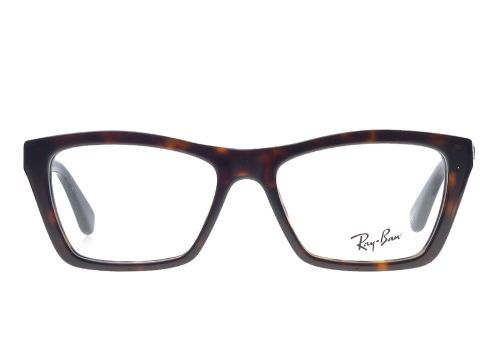 Ray-Ban RX 5316 2012 cena od 2499 Kč