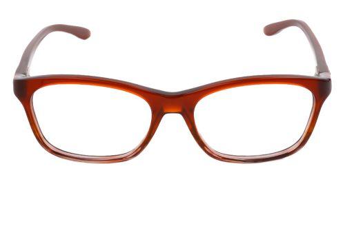 Oakley OX 1091 0452 cena od 2899 Kč