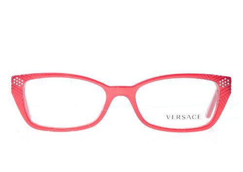 Versace VE 3150b 938 cena od 0 Kč