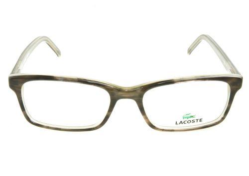 Lacoste l 2602 315 cena od 0 Kč