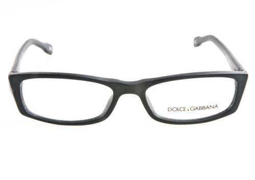 Dolce&Gabbana 1212 1759 cena od 2599 Kč