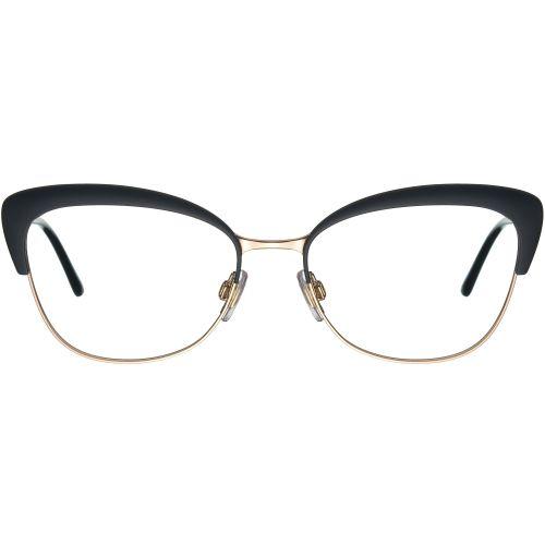 Dolce&Gabbana 1298 01 cena od 6499 Kč