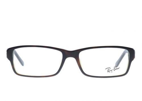 Ray-Ban RX 5169 2383 cena od 2499 Kč