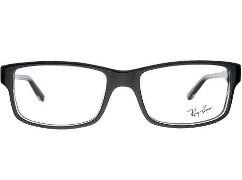 Ray-Ban RX 5245 2034 cena od 2325 Kč