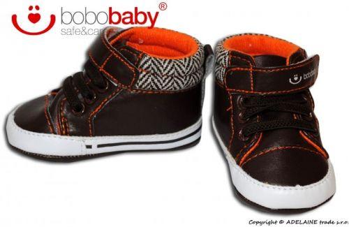 BOBO BABY boty