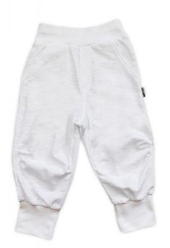 NICOL ELEGANT BABY BOY kalhoty