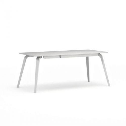 BRW Possi S221-STO stůl