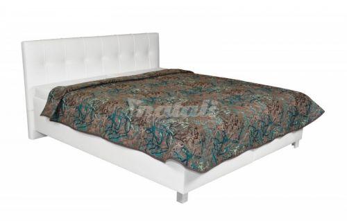 Pohoda Elsa postel