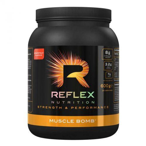 Reflex Muscle Bomb grep 600 g
