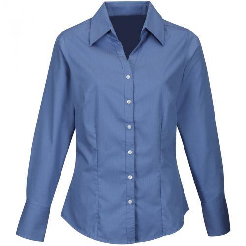SmartMen Česká republika modrá košile dlouhý rukáv cena od 920 Kč ... 2730cec97e
