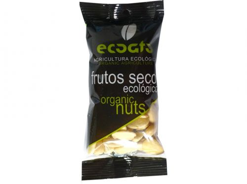 ECOATO Bio mandle loupané 90 g