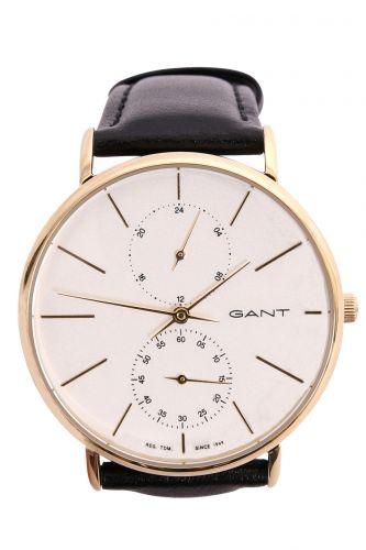 GANT GT045002