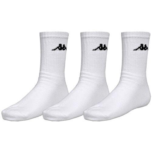 KAPPA Susper ponožky