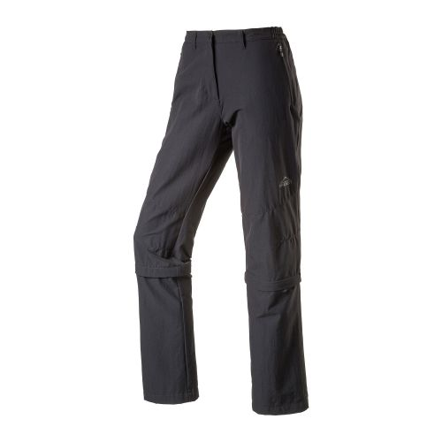 McKINLEY Active Mendoran II W kalhoty