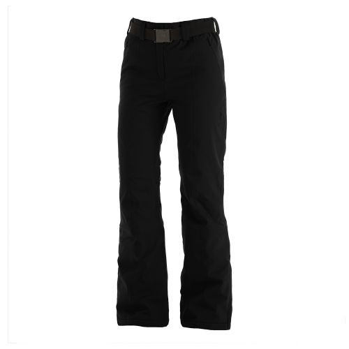 CMP 3W05526 Kalhoty