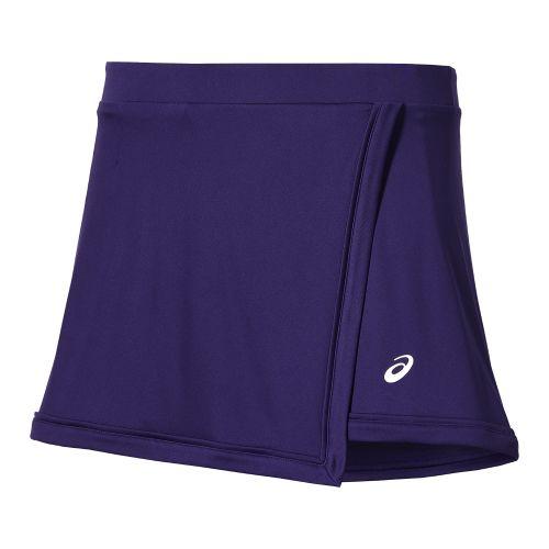 ASICS Club Styled Skort sukně