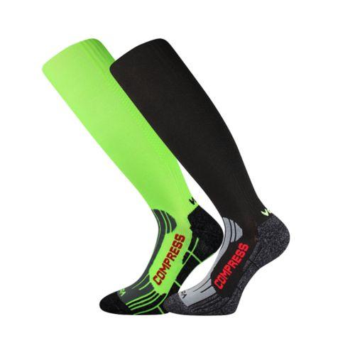 VOXX Flex 2pack ponožky