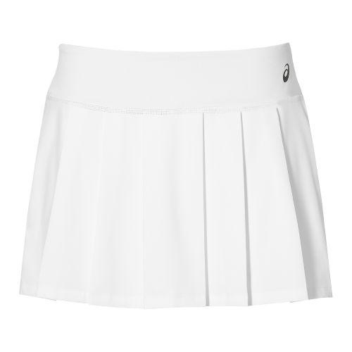 ASICS W Club Skort sukně