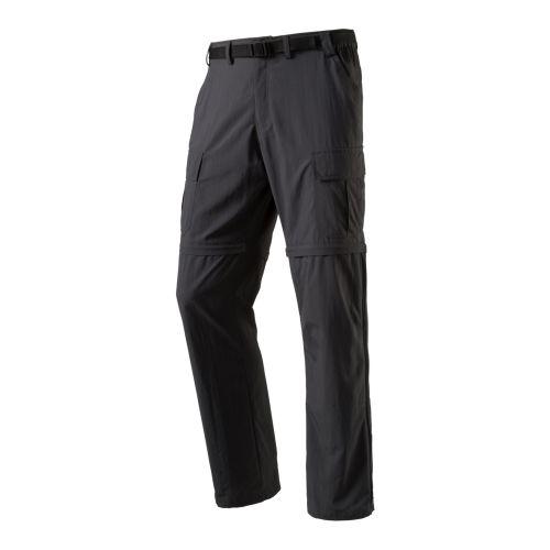 McKINLEY Active Amite II kalhoty