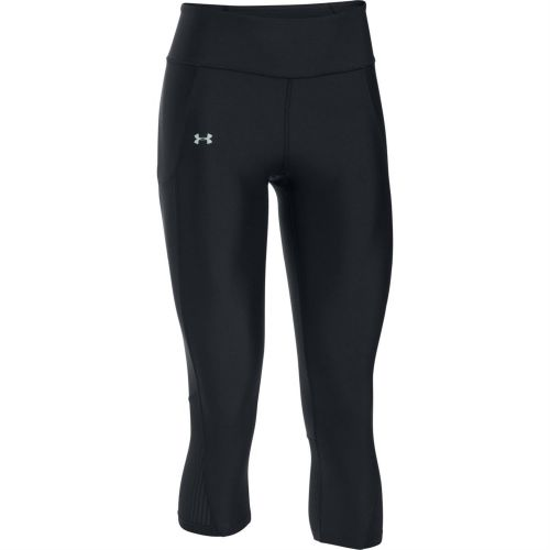 UNDER ARMOUR Fly By Run kalhoty