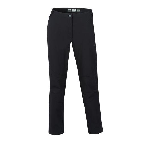 McKINLEY Yuba W kalhoty