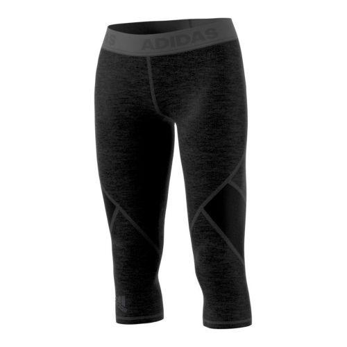 ADIDAS ASK SPR TIG 34H kalhoty