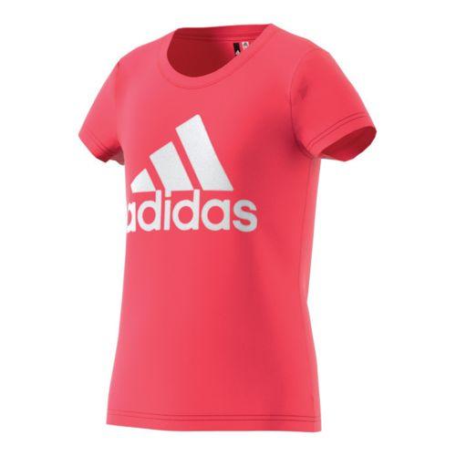 ADIDAS YG Ess Logo Tee triko cena od 299 Kč
