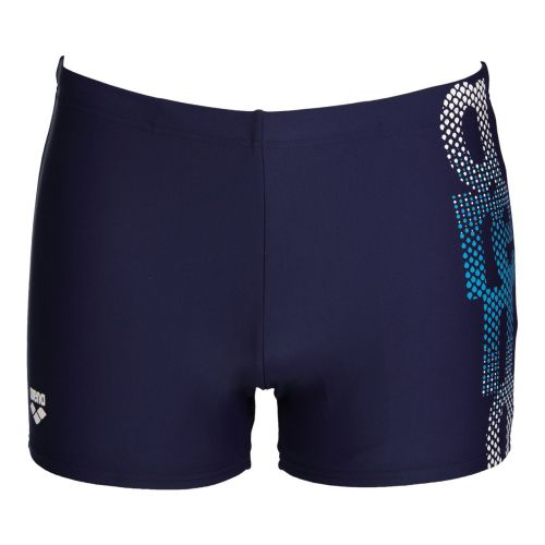 ARENA M Tex Short plavky