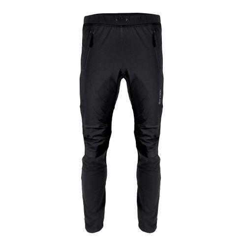 SILVINI Soracte kalhoty